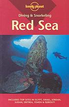 Diving & snorkelling Red Sea