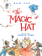 The magic hat