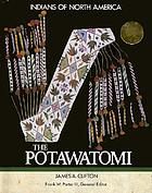 The Potawatomi