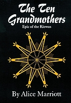 The ten grandmothers