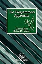 The Programmer's apprentice