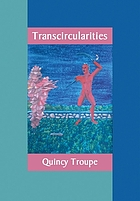 Transcircularities : new and selected poems