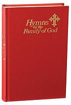 Folksongs in recital : 14 concert arrangements