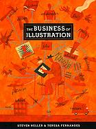 The business of illustration