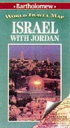 Israel with Jordan