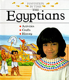 The Egyptians