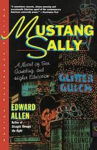 Mustang Sally : a novel