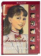 Samantha : story collection