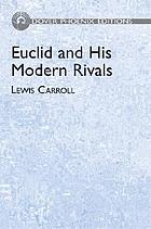 Euclid and his modern rivals