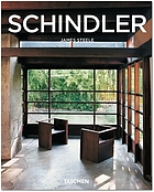 R.M. Schindler 1887-1953 : an exploration of space