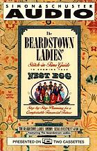 The Beardstown ladies' stitch-in-time guide to growing your nest egg : [step-by-step planning for a comfortable financial future]