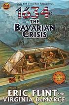 The Bavarian crisis