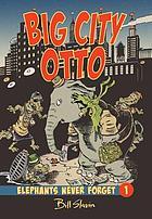 Big city Otto