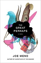 The great perhaps : a novel
