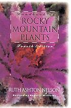 Handbook of Rocky Mountain plants