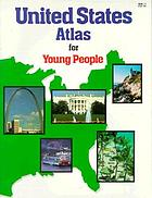 United States atlas for young people