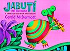 Jabutí the tortoise : a trickster tale from the Amazon