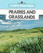 Prairies and grasslands