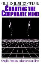 Charting the corporate mind : graphic solutions to business conflicts
