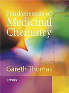 Fundamentals of medicinal chemistry