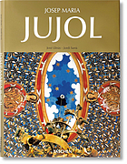 Jujol : Catalan architect and colleague of Gaudi
