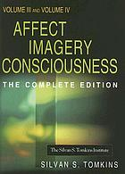 Affect imagery consciousness: The complete edition