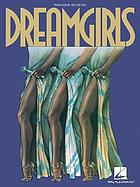 Dreamgirls : screenplay