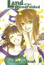 Land of the blindfolded