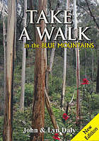 Take a walk in the Blue Mountains