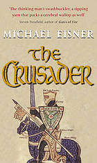 The crusader : a novel