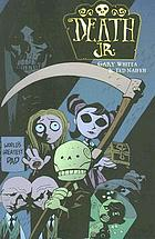 Death, Jr. : Volume 1