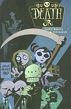 Death, Jr.