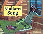 Malian's song