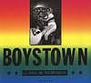 Boystown : la zona de tolerancia