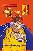 The minestrone mob