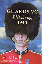 Guards VC : Blitzkrieg 1940