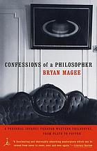 Confessions of a philosopher : a personal journey through Western philosophy from Plato to Popper