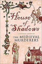 House of shadows : a historical mystery