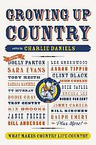Growing up country : what makes country life country