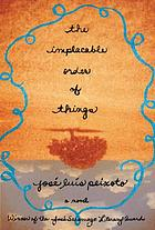 The implacable order of things : a novel