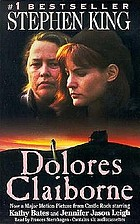 Dolores Claiborne