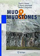 Mud and mudstones : introduction and overview