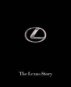 The Lexus story