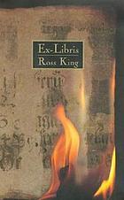Ex-Libris