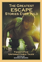 Fatal depth : deep-sea diving, China fever, and the wreck of the Andrea Doria