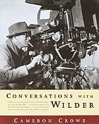 Conversations with Wilder
