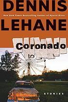 Coronado : stories