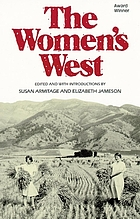 The women's West