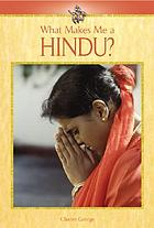 What makes me a Hindu?