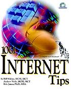 1001 Internet tips
